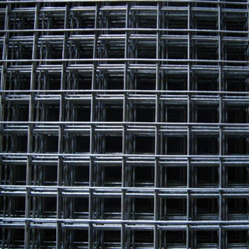 "MS Welded Mesh-1""X ½ ""X14SWGX5'X50'"