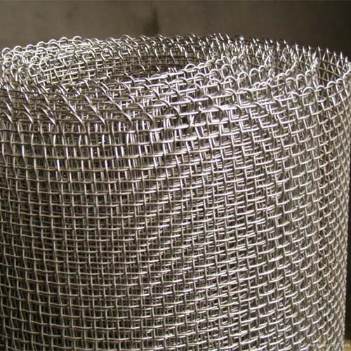 Gi Wire Mesh 10x20swgx3 X50 Shop Justfence