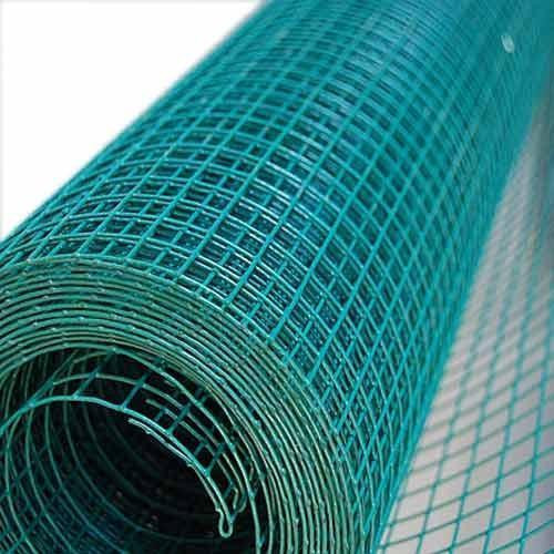 Tree Guard Pvc Square Mesh 5 Cx6 H Tree Guard Meshes