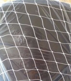 Anti Bird Net HDPE  Quality - 6MTR X 40MTR