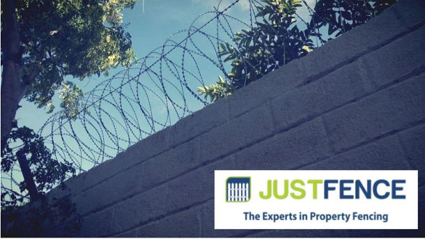 Home Fence | Residential Fencing | Best Home Fencing - JustFence