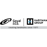 Hariyana Group