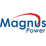 Magnus Power